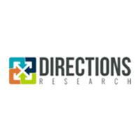 Senior Database Developer - Cincinnati, OH - Directions Research, Inc. Jobs